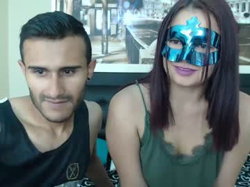 the_argan record private XXX show from Chaturbate