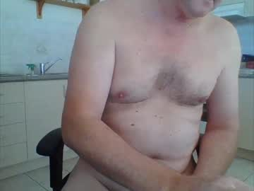 topguy4u record show with toys from Chaturbate.com