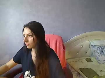 empressviolet record show with cum from Chaturbate