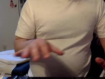 fuck_life_couple record private show from Chaturbate.com