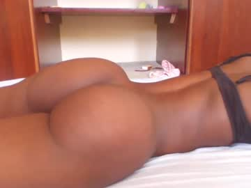 blac_diamond1 private sex show from Chaturbate