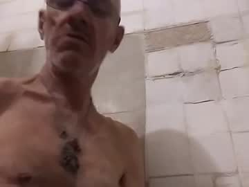 youdirectus record public webcam video from Chaturbate