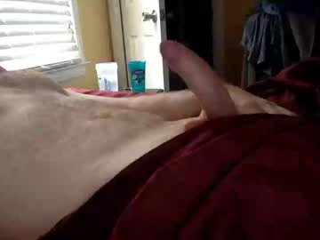 cammerguy44 public webcam from Chaturbate.com