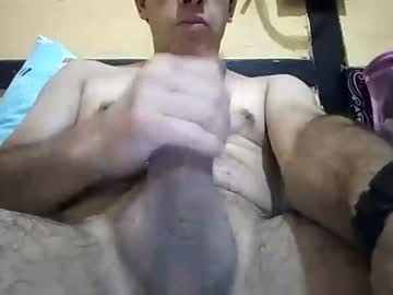 lovebigboobs765 record public webcam from Chaturbate