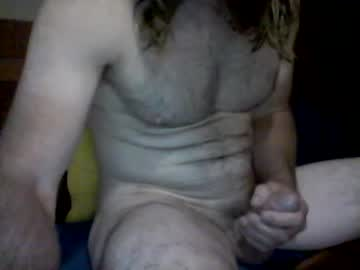 thickdick3232 chaturbate private show video
