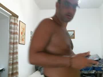 anttreas chaturbate nude record