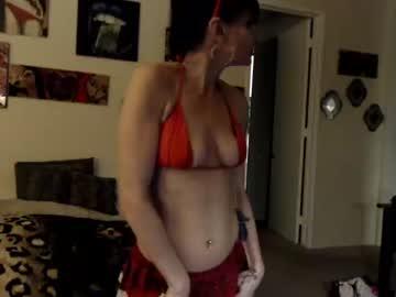 lexxxiscorpio69 record webcam video from Chaturbate.com