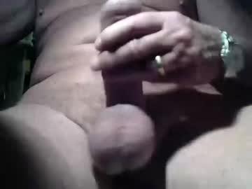 peetje52 public webcam video from Chaturbate.com