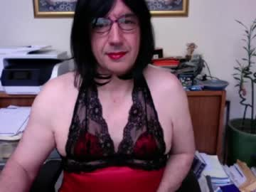 denisecd111 public show video from Chaturbate.com