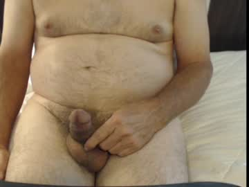 stroke_play record private webcam from Chaturbate.com