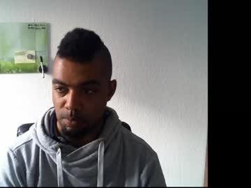 blacklove_ record private XXX video from Chaturbate