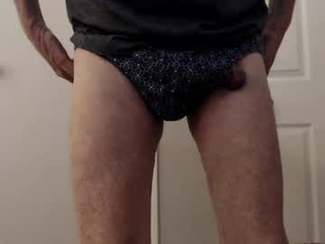 cool_pete100 record public show from Chaturbate