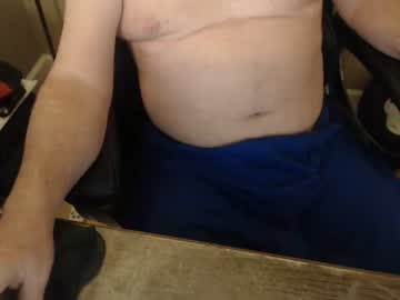 mewatchingyouwatchme public show video from Chaturbate.com