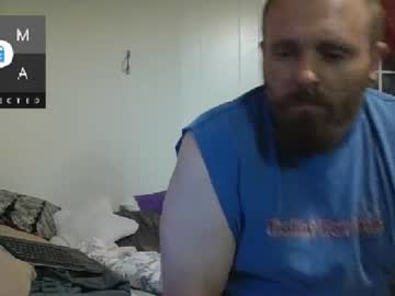 thumper_ss webcam record