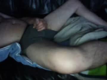 barryown chaturbate nude