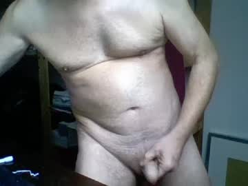 bite91france public show from Chaturbate.com