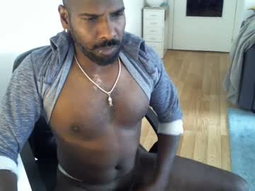 frenchblackc record webcam show from Chaturbate