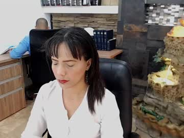 harvey_and_angie webcam record