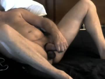 sniffmyhole619 record webcam show from Chaturbate.com