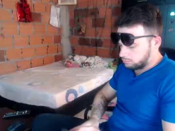 stiveninquieto record webcam show from Chaturbate