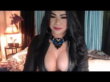 transsweetdenise record private webcam