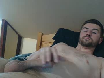 bdsmplayer private show from Chaturbate