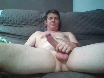 liku69 chaturbate private sex show
