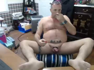 twopigsfkn record cam show from Chaturbate.com