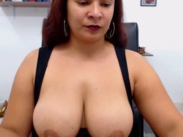 cathaarizti record private from Chaturbate.com