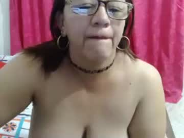 wettcandice private show from Chaturbate
