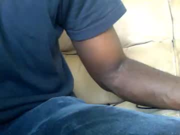 10juice1 record private show from Chaturbate