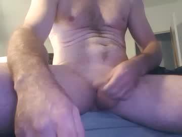 aussie1s chaturbate private show video