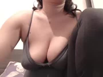 claresehorny chaturbate private show
