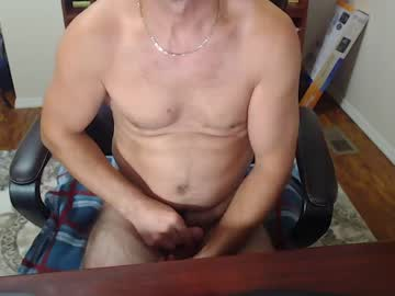 coolsrac record webcam video from Chaturbate