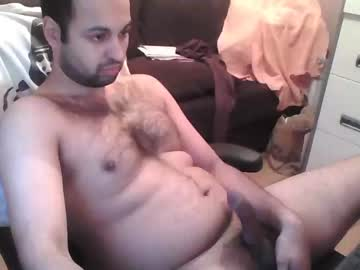 justtryingthisout22 record show with cum from Chaturbate