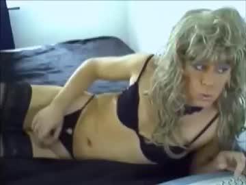 annatx chaturbate nude record