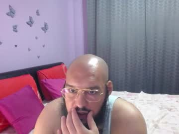 guessswho24 private show from Chaturbate