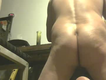 daviddiecks record private show video from Chaturbate