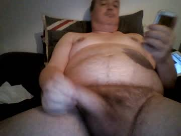 terryinsuffolk record private from Chaturbate