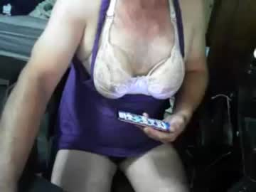 tomtom1169 video with toys from Chaturbate.com