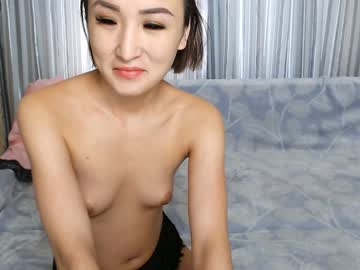 pink_milky public show from Chaturbate