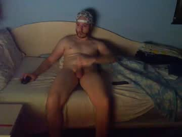 trainer27 webcam show from Chaturbate.com