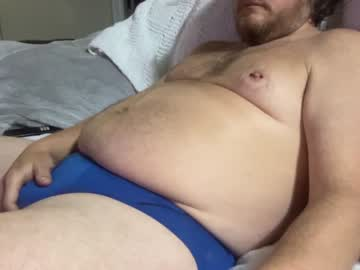 auplay78 cam video from Chaturbate