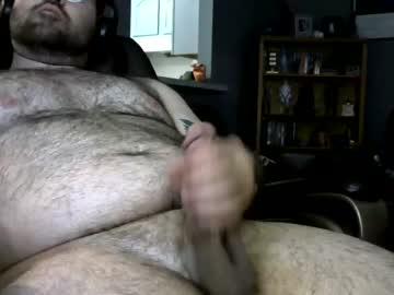 bighairybarry chaturbate nude