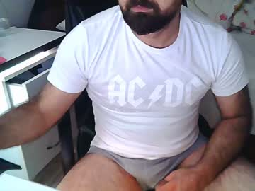 good_fucker45 record webcam show from Chaturbate.com