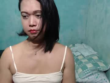 imurfaith record private sex video from Chaturbate