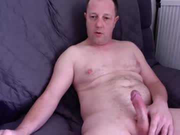 hotcoquin89 private show from Chaturbate