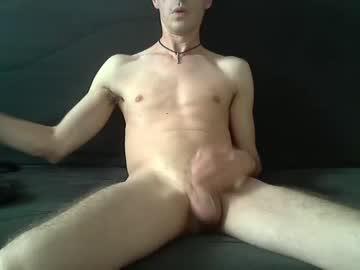hotcumcox premium show video