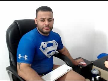 marck_ferreira001 record public webcam video