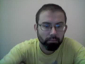 nilko80 chaturbate webcam